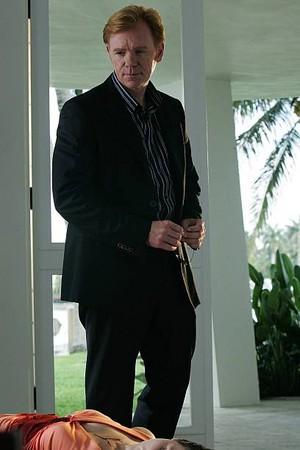 """CSI: Miami ~ 5.24 """"Born to Kill"""""""