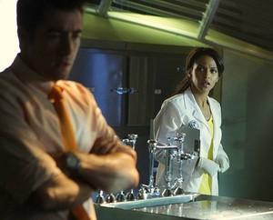 """CSI: Miami ~ 7.23 """"Collateral Damage"""""""