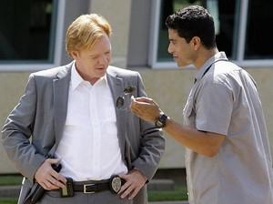 """CSI: Miami ~ 8.01 """"Out of Time"""""""