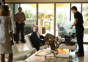 "CSI: Miami ~ 8.03 ""Bolt Action"""