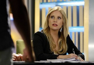 "CSI: Miami ~ 8.05 ""Bad Seed"""