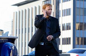 "CSI: Miami ~ 8.17 ""Getting Axed"""