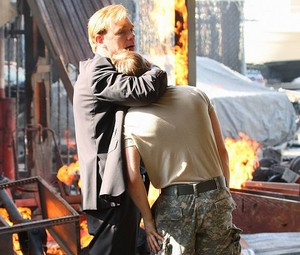 "CSI: Miami ~ 8.18 ""Dishonor"""