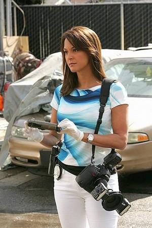 """CSI: Miami ~ 8.18 """"Dishonor"""""""