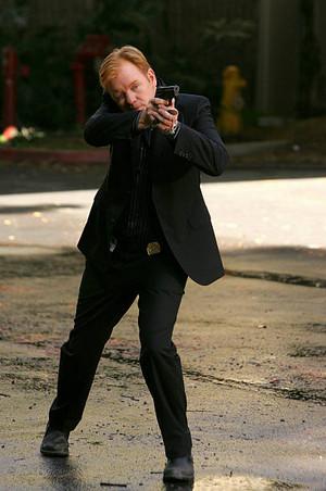 """CSI: Miami ~ 8.21 """"Meltdown"""""""
