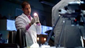 CSI: Miami ~ Bombshell