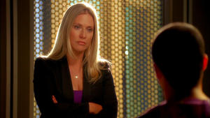 CSI: Miami ~ Resurrection