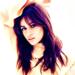 Camila Cabello for Vogue Mexico