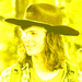 Carl Grimes - the-walking-dead icon