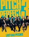 Cast - pitch-perfect photo