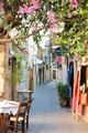 Chania, Greece - greece photo