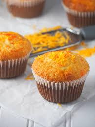 Cheese 컵케익