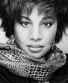 Cheryl Lynn - classic-r-and-b-music photo