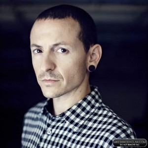 Chester💚