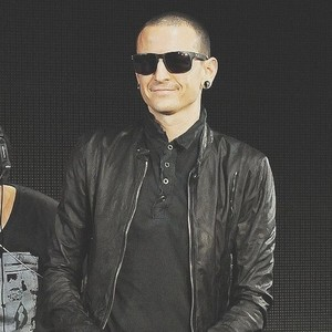 Chester🌹