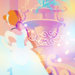 Cinderella - childhood-animated-movie-heroines icon