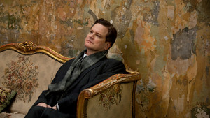 Colin Firth kertas dinding