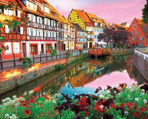 Colmar, France