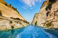 Corinth, Greece - greece photo