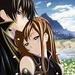 Couple Anime - gdragon-sunny-cat icon