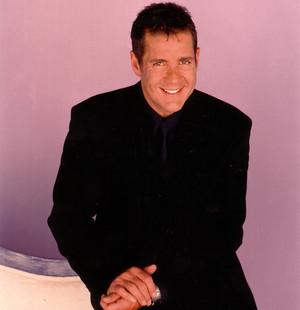 Dale Jonathan Winton (22 May 1955 – 18 April 2018)
