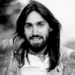 Dan Fogelberg - celebrities-who-died-young icon