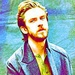 Dan Stevens - beauty-and-the-beast-2017 icon