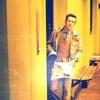 Downton Abbey bức ảnh titled Dan Stevens