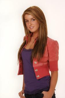 Darcy Edwards