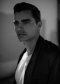 Dave Franco - Interview Magazine Photoshoot - 2018 - dave-franco photo