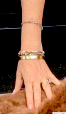 Debbie's Bracelets