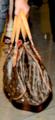 Debbie's पर्स