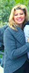 Debra Glenn