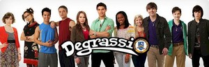 Degrassi The Weiter Generation