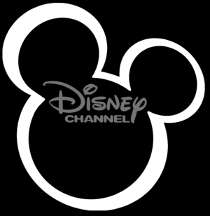 Disney Channel 2002 with 2014 colors 12