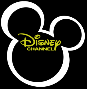 Disney Channel 2002 with 2014 colors 14
