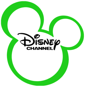 Disney Channel 2002 with 2014 colors 2