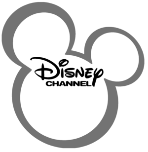 Disney Channel 2002 with 2014 colors 5