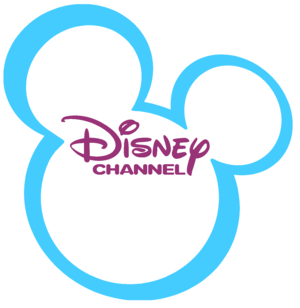 Disney Channel 2002 with 2017 colors 13