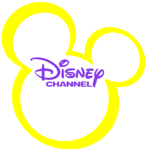 Disney Channel 2002 with 2017 colors 4