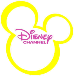 Disney Channel 2002 with 2017 colors 5