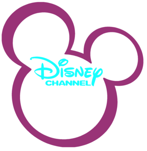 Disney Channel 2002 with 2017 colors 8