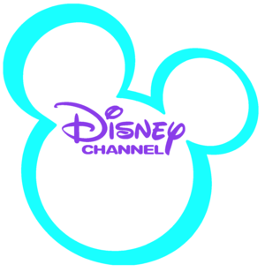 Disney Channel 2002 with 2017 colors 9