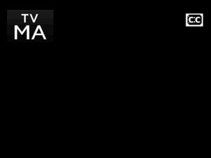 Disney TV MA Rating Fullscreen