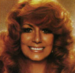Dottie West - celebrities-who-died-young icon