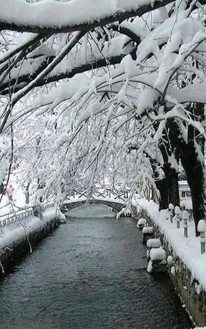 Edessa, Greece