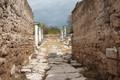 Edessa, Greece - greece photo
