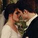 Edward and Bella - edward-cullen icon
