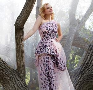 Elisabeth Moss Photoshoot