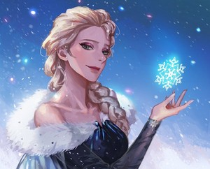 Elsa.the.Snow.Queen